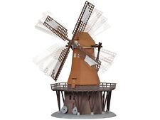 Kibri 37302 Windmühle mit Antrieb Spur N