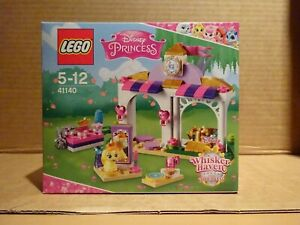 LEGO® 41140 - Disnay Prinzess - Daisys Schönheitssalon- NEU - OVP