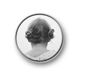 "I LOVE / HEART TAYLOR SWIFT / 1""/ 25mm / pin button / badge / pop / singer"