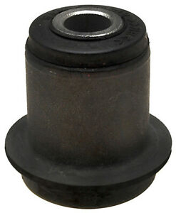 Suspension Control Arm Bushing fits 2008-2012 Jeep Liberty  ACDELCO PROFESSIONAL