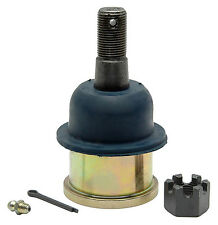 Suspension Ball Joint Front Lower ACDelco 45D2013