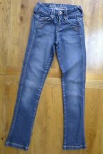 "Tommy Hilfiger""Somerville"" jeans trousers size W24, L32 shaved stretch"