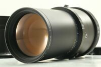 [Mint] Mamiya Sekor Z 360mm F6 Telephoto Lens for RZ67 Pro ProII JAPAN #1111