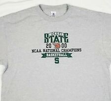affordable price many fashionable outlet for sale NCAA Championship Basketball NCAA Fan Apparel & Souvenirs Michigan ...
