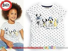 NEXT Größe 98 Kurzarm Mädchen-T-Shirts & -Tops