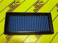 Filtre à air JR Filters Hyundai Getz 1.4 TB 10/05-> 97cv