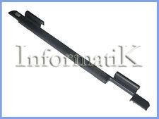 HP Compaq NX7000 NX7010 Power Cover Pulsantiera Copri Cerniere APCL316B000