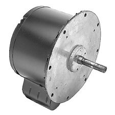 Bakers Pride Motor M1087A M1185A M1185X Vulcan 111205-1 MARKET FORGE ANETS 18386