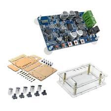 Tda7492p 2 X 50 W Bluetooth 4.0 Récepteur Audio Amplificateur Module Carte