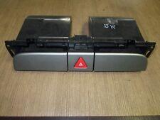 VW Passat 3C Ablagefach Bj.05-10 3C0858407