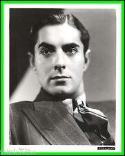 "TYRONE POWER in ""Girls' Dormitory"" Original Vintage PORTRAIT 1936"