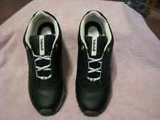 TIMBERLAND WOMEN'S SHOES   SIZE 6.5