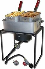 Other Outdoor Cooking & Eating Equipment