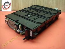 Sharp MX-C401 B401 B402 C311 LSU Color Laser Scanner Unit Assembly