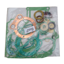 COMPLETE ENGINE GASKET FOR ROYAL ENFIELD 500cc #112050 - HKTRADERS-US