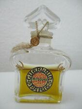 Guerlain Mitsouko 30 ml versiegelter Flakon Vintage