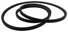 Replacement Drive Belt for Delta 49-124 Unisaw 3450 RPM Motor