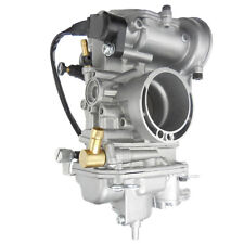 Yamaha WR250 WR250F Carburetor/Carb 2001-2013 NEW