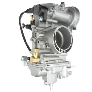 Yamaha YZ250 YZ250F Carburetor/Carb 2001-2013 NEW