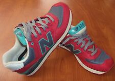 New Balance 574 Winter Harbor Casual Running Sneakers Shoes 10