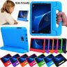 Tough Kids EVA Shockproof Foam Cover For Samsung Galaxy Tab A T510,T580 10.1inch