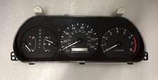 1997 98 99 00 01 Toyota Camry Speedometer Gauge Cluster 83800-06030 6cyl