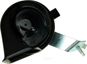 OE Replacement Horn WD Express 885 06005 001