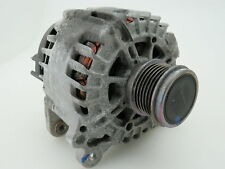 04l903023h ORIGINALE Alternatore 180A TDI VW GOLF 7 Touran II 5T arteon