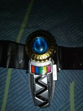 Power rangers lost galaxy morpher