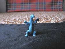 Schleich mini Tiere Dinosaurier Ur-Saurier blau