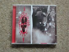 Cypress Hill - Cypress Hill (1991) Sony Music B-Real, Sen Dog, Muggs Rap/Hip Hop