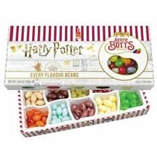 Harry Potter Bertie Bott's Gift box