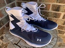 Under Armour Women's Volleyball Shoes Highlight Ace 2.0 Size 9 New without box