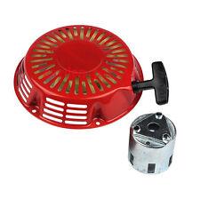 Seilzugstarter Montage mit Tasse für Honda GX340 GX390 11HP 13HP Generator