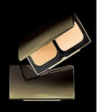 Covermark Moisture Veil LX SPF32 PA++ MP10 refill with case
