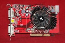 Club 3D ATI Radeon HD 3650 512 MB GDDR2, AGP Graphics Card (CGA-3652DDY)