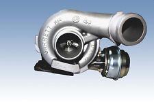 Turbolader Alfa Romeo 147 1.9 JTDM 16V 156 1.9 JTD Fiat Bravo II 55214063