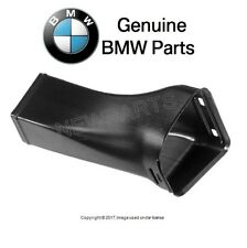 For Front Right Brake Air DuctChannel for Brakes Genuine 51117890014 For BMW E39