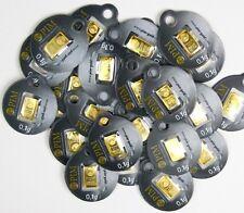 100 G Gold Münzen Ebay