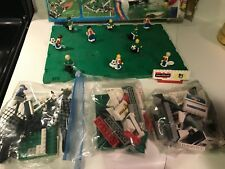 LEGO Sports Football Soccer Championship Challenge (3409) incomplete set