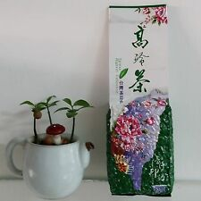 Machine harvesting tea  Oolong  tea  -300g * 1-  Made in Taiwan  11/05