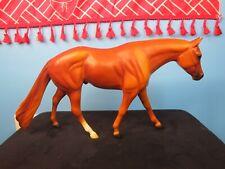 PINE SHAVINGS for Breyer /& Peter Stone model horse horses LSQ set of 3
