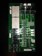 Noritsu (Relay Pcb) P/N J306816-00 for 26xx, 30xx,33xx series New