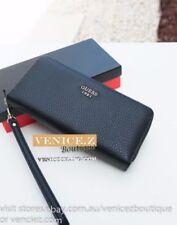 GUESS Women's Zip Around Wallets