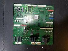 Samsung Family Hub Fridge Power Control Board DA94-03757B DA41-00849A ASMN