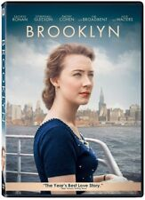 Brooklyn [New Dvd]