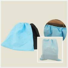 Travel Portable Outdoor Baby Child Kids Car Safety Seat Storage Bag Dust Cover G
