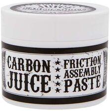 Juice Succo di tubi in carbonio assieme di attrito anti Seize Incolla REGGISELLA MTB BICI