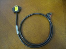 Genuine HP Smart Array P400 Battery Cable 408658-002 409125-001