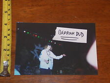 RARE OLD PHOTO ICP KOTTONMOUTH KINGS CONCERT #35